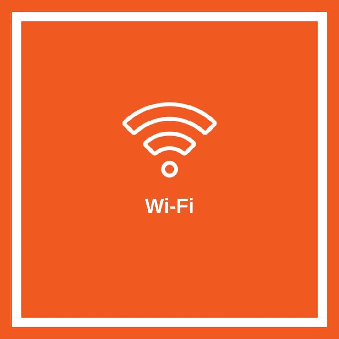 Wi-Fi-min