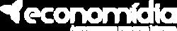 logotipo-economidia-300x84-branco